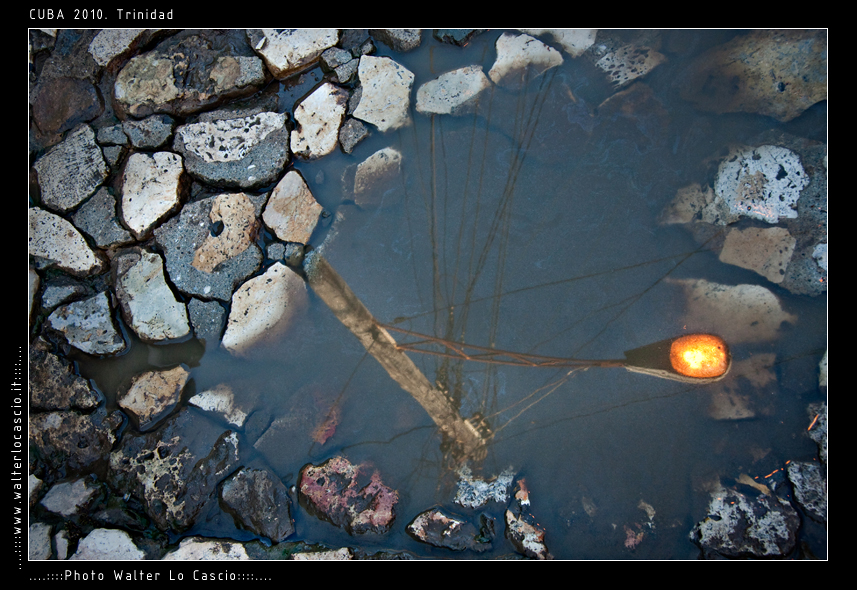 cuba-2010-trinidad_5075047312_o.jpg