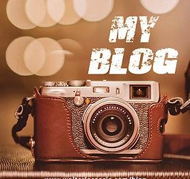 21_Blog_Walter_Lo_Cascio.jpg