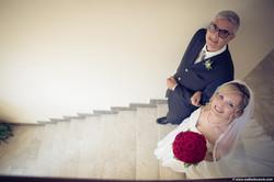 Photo_preparation_of_the_bride_in_Sicily (9)