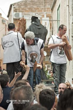 san-calogero-eremita-campofranco-la-festa-del-29-luglio-2012_7682785118_o.jpg