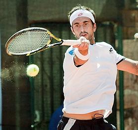 18_Tennis_Walter_Lo_Cascio.jpg