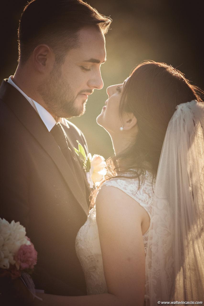 matrimoni_in_Sicilia (12)