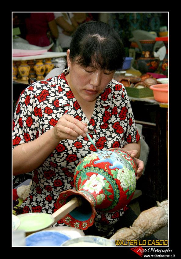 beijing---pechino_4080218198_o.jpg