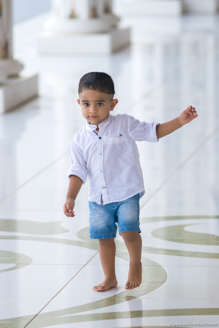 Abu_Dhabi_Grande_Moschea (26)