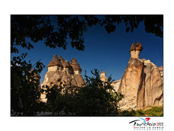 turchia-2011-cappadocia_6176064946_o.jpg
