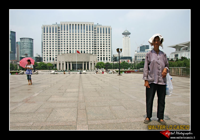 shanghai_4089372318_o.jpg