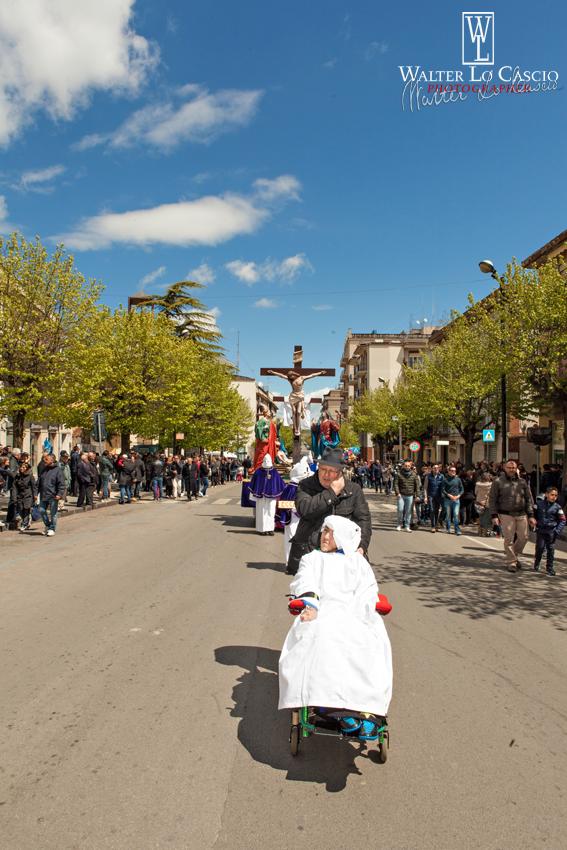 venerd-santo-a-san-cataldo-2014_13910395062_o.jpg