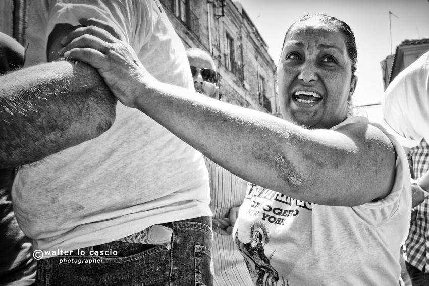 san-calogero-di-naro-la-festa-del-18-giugno-2012_7410915368_o.jpg