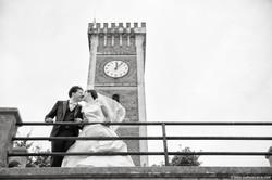 matrimoni_in_Sicilia (54)