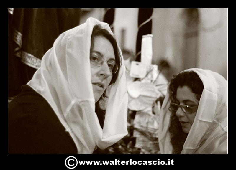 il-venerdi-santo-e-lu-signuri-di-li-fasci-pietraperzia_3408704877_o.jpg