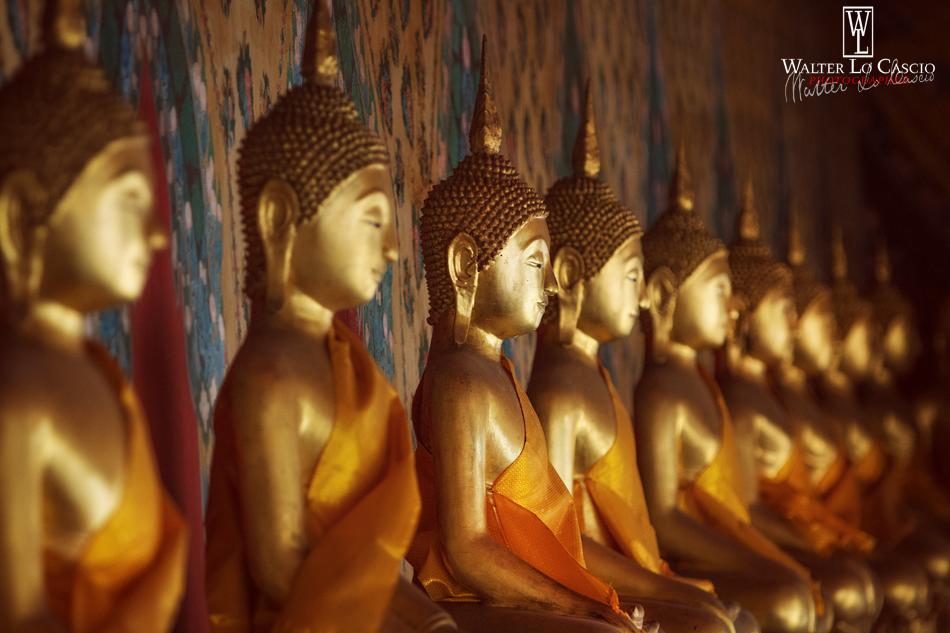 thailandia-2014_16264065989_o.jpg
