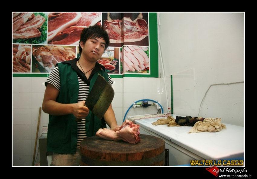 suzhou-e-tongli_4088537979_o.jpg
