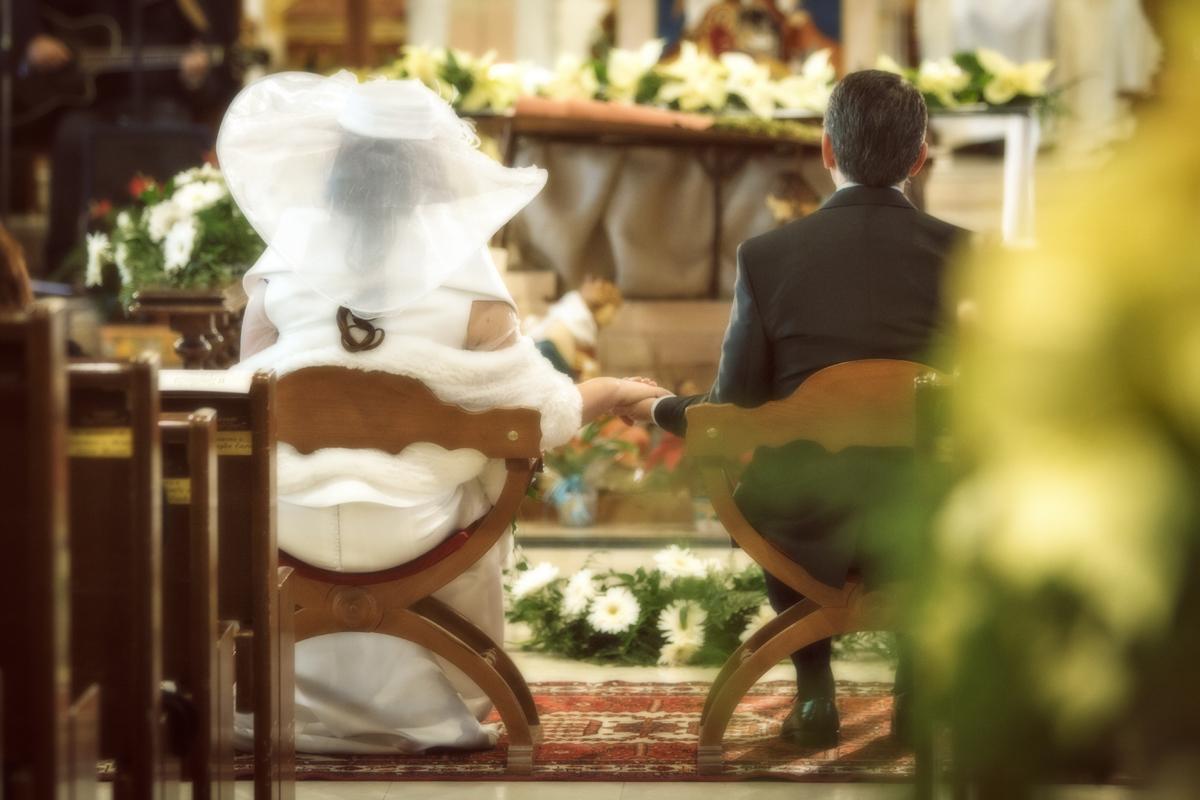 Foto_chiesa_matrimonio_San_Michele_Caltanissetta