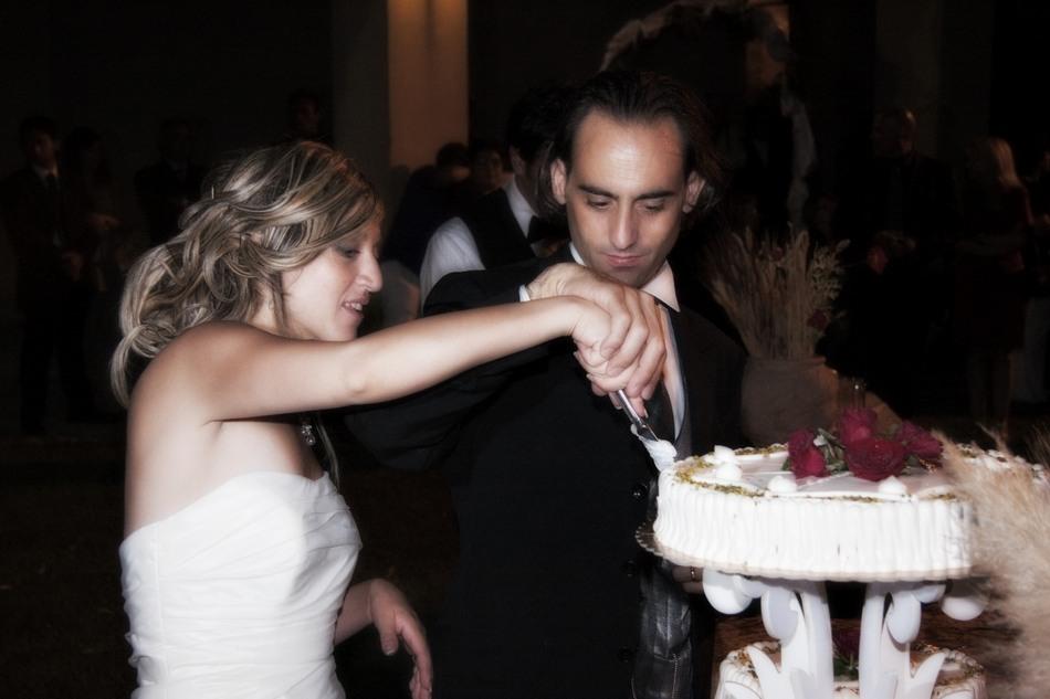 foto_ricevimento_taglio_torta_matrimonio (20)