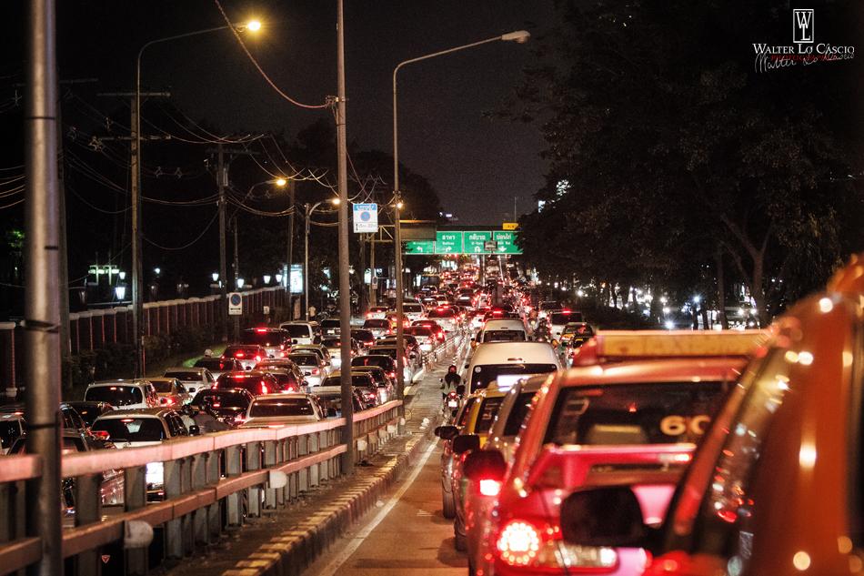 thailandia-2014_15840077704_o.jpg
