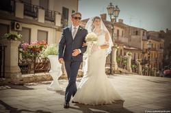 chiese_matrimonio_in_Sicilia (39)