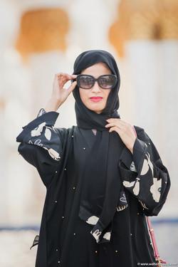 Abu_Dhabi_Grande_Moschea (22)