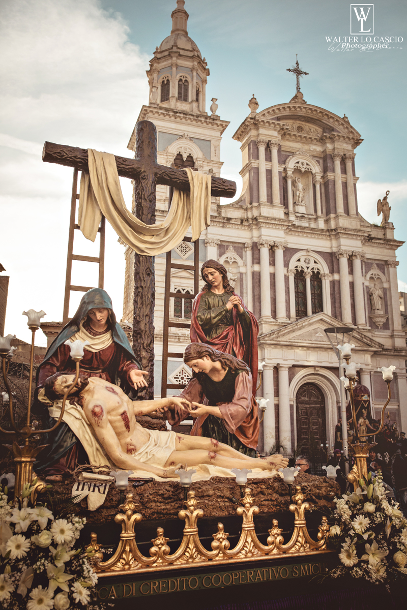 Giovedì_Santo_Caltanissetta_Le_Vare_2018i38