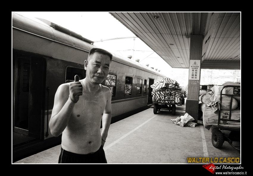 suzhou-e-tongli_4088523891_o.jpg