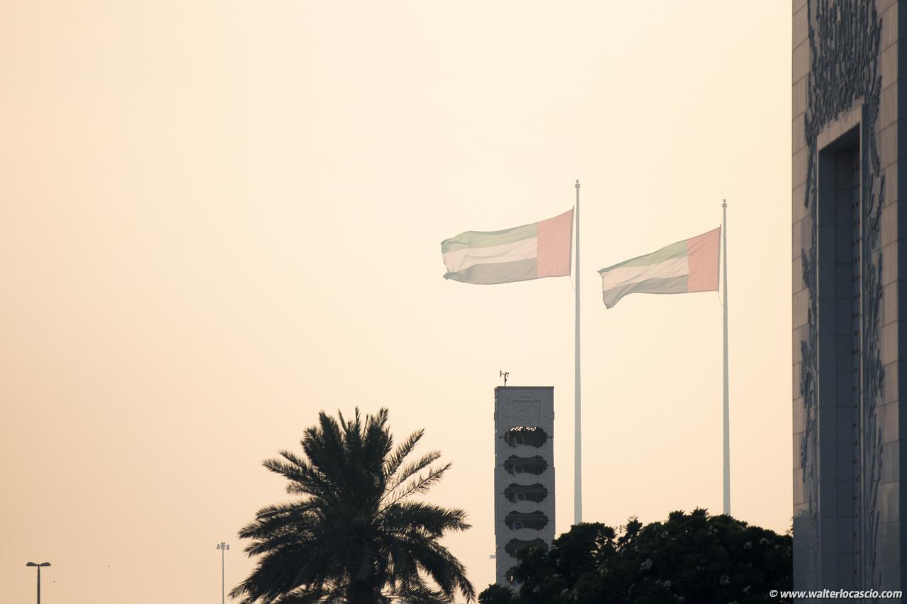 Abu_Dhabi_Grande_Moschea (31)