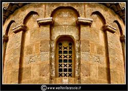 abbazia-santo-spirito-4_3408451891_o.jpg