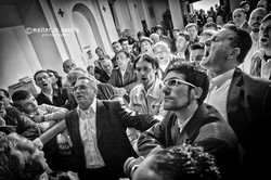 venerd-santo-a-caltanissetta-2012_6913972186_o.jpg