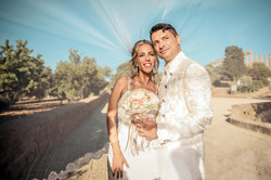 Ivan & Leandra