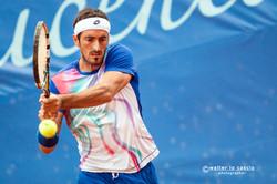 Tennis_Challenger_Caltanissetta (28).jpg