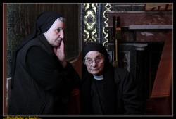 venerd-santo-a-caltanissetta-il-cristo-nero-ed-2009_3445567911_o.jpg