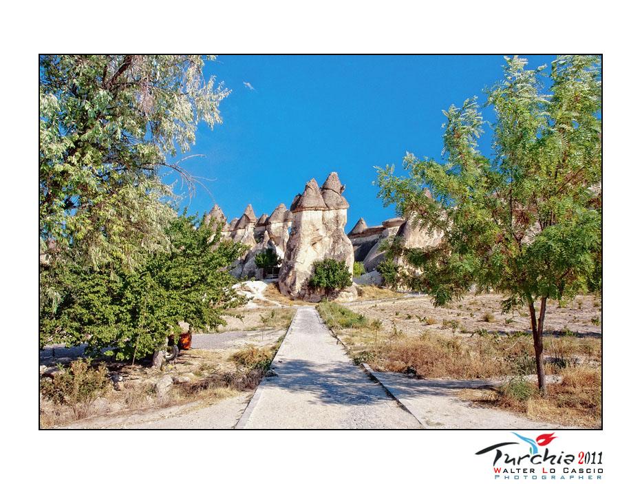 turchia-2011-cappadocia_6176063360_o.jpg