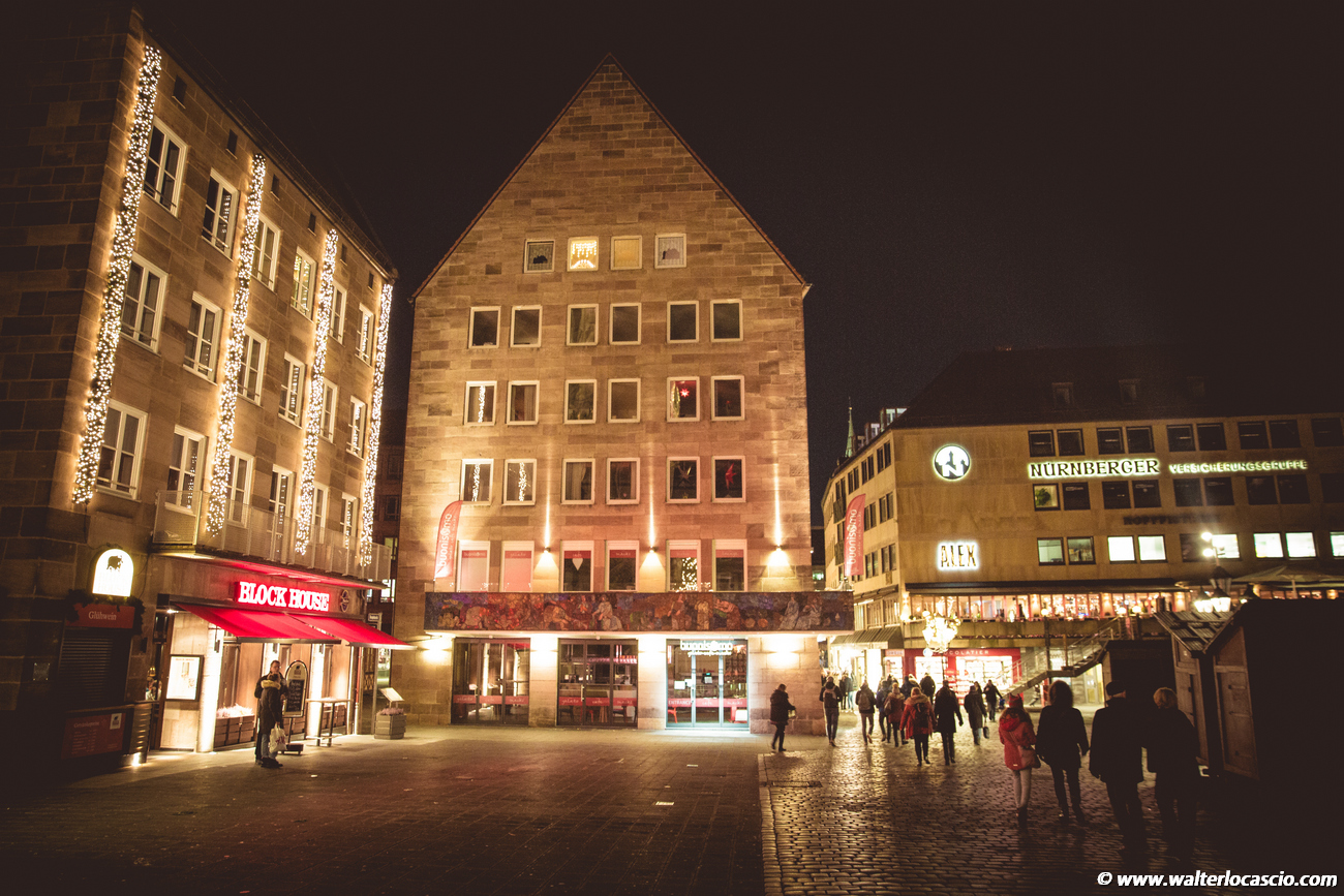 Norimberga (9)