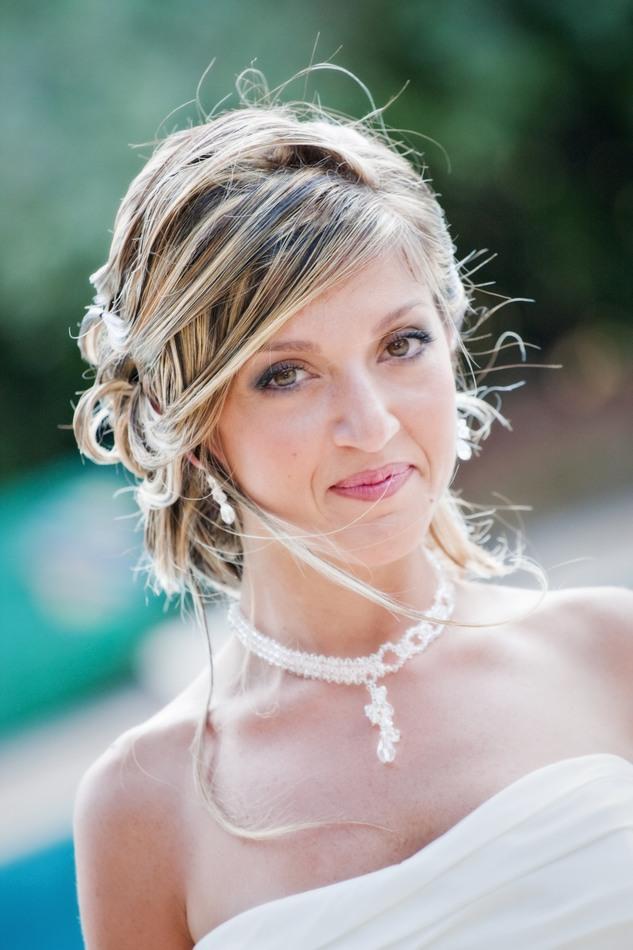 foto_sposa_matrimonio (57)