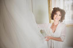 Photo_preparation_of_the_bride_in_Sicily (8)