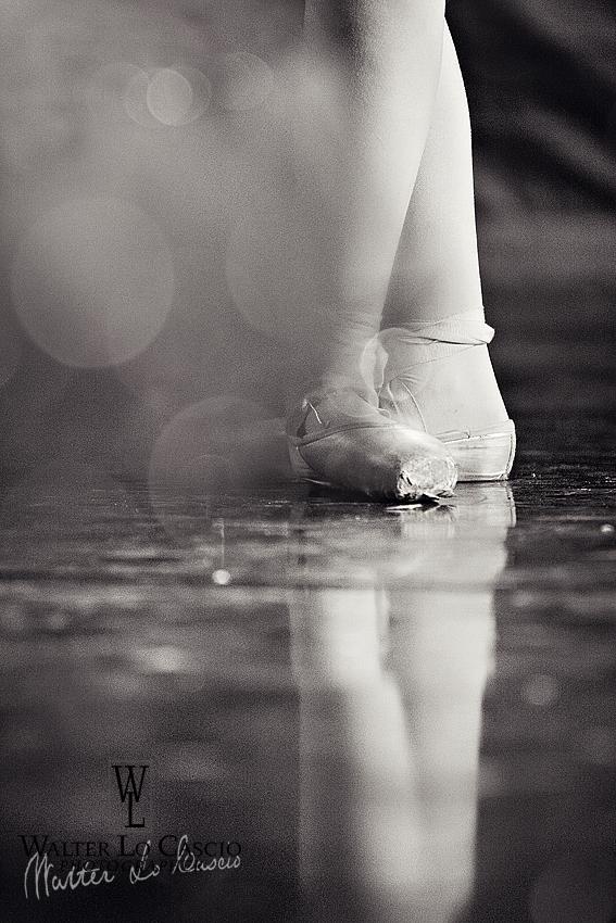 foto_saggio_di_danza (56).jpg