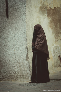 Marocco_Fes_IMG_0539