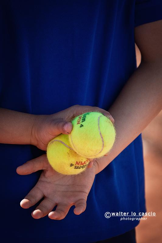 Tennis_Challenger_Caltanissetta (7).jpg