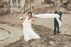matrimoni_in_Sicilia (56)
