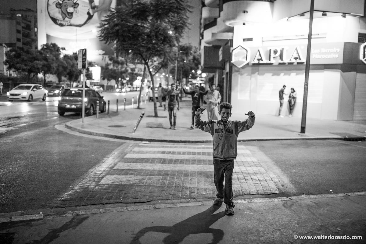 Marocco_Casablanca_IMG_5851