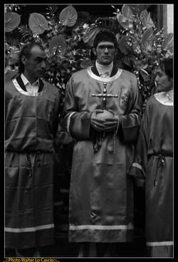venerd-santo-a-caltanissetta-il-cristo-nero-ed-2009_3446386668_o.jpg