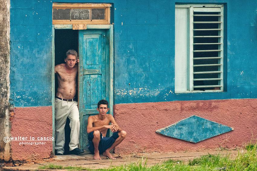 cuba-2010-trinidad_7656267120_o.jpg