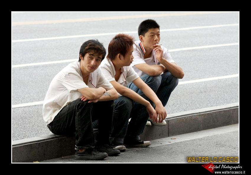 hangzhou_4088498757_o.jpg