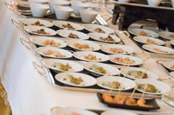wedding_banquet_in_Sicily (21)