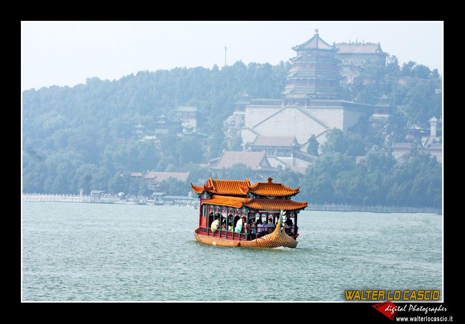 beijing---pechino_4079442537_o.jpg