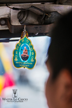 thailandia-2014_15206309439_o.jpg