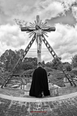venerd-santo-a-san-cataldo-2014_13957721681_o.jpg