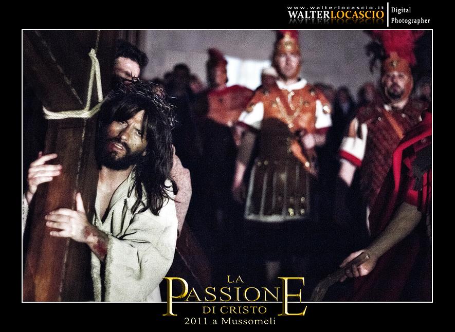 la_passione_di_Cristo_Mussomeli_Camastra (11).jpg