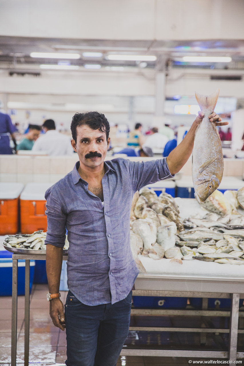 Abu_Dhabi_fish_market (18)