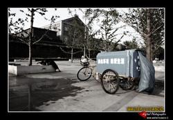 beijing---pechino_4080196362_o.jpg
