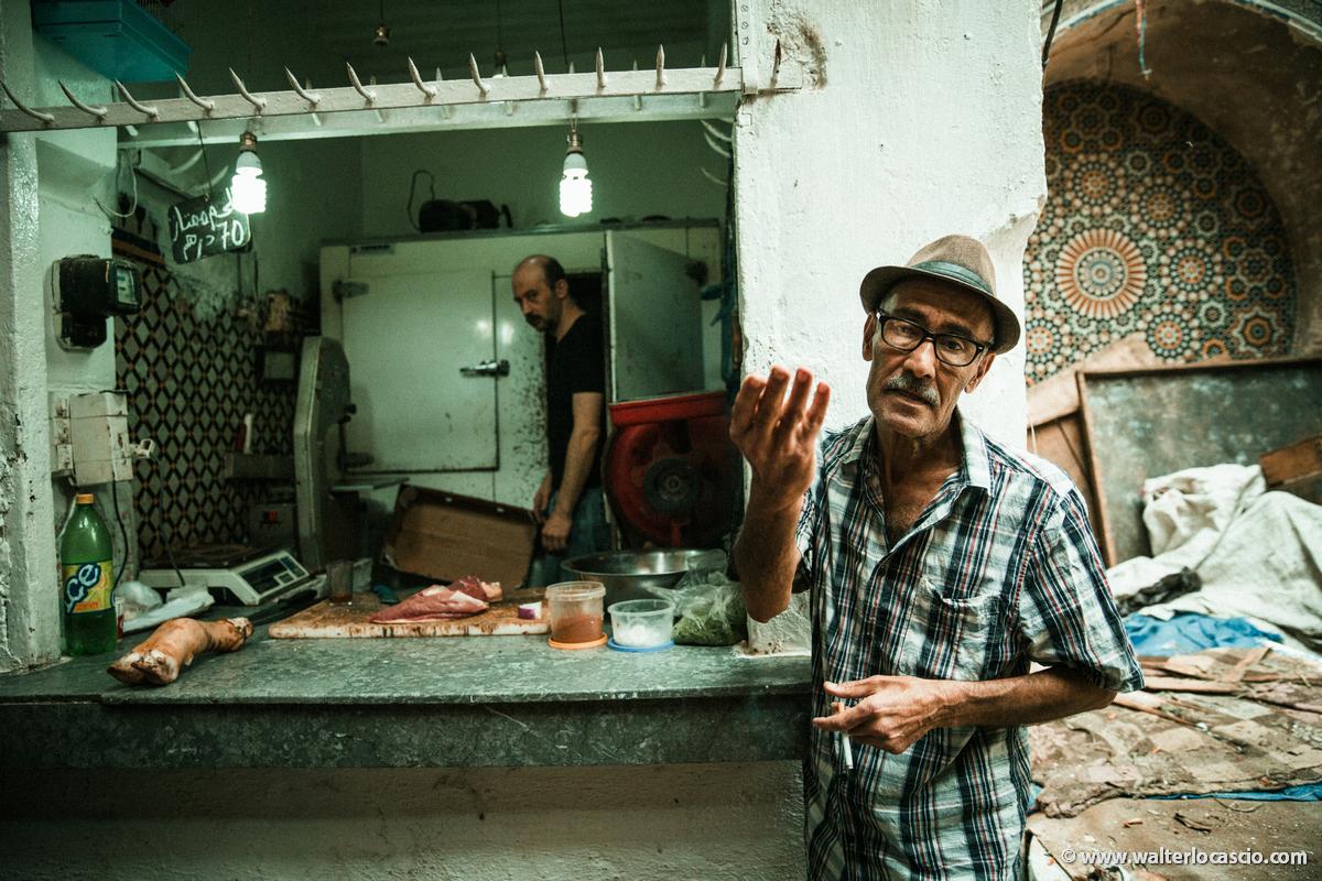 Marocco_Fes_IMG_4566