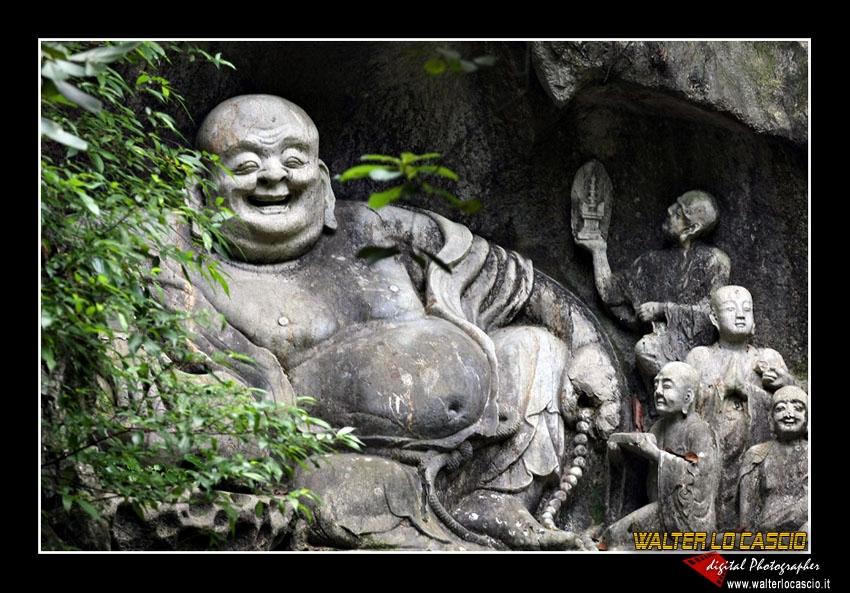 hangzhou_4088492217_o.jpg